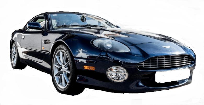 Cars For Sale San Pedro Spain