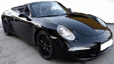 2012 porsche 911 carrera s cabriolet pdk sports cars for sale in spain. Black Bedroom Furniture Sets. Home Design Ideas