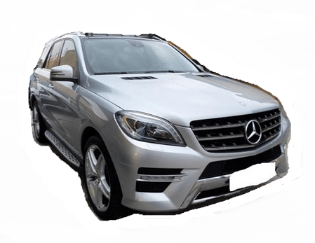2013 mercedes benz ml350 bluetec diesel automatic 4x4 cars for sale in spain. Black Bedroom Furniture Sets. Home Design Ideas