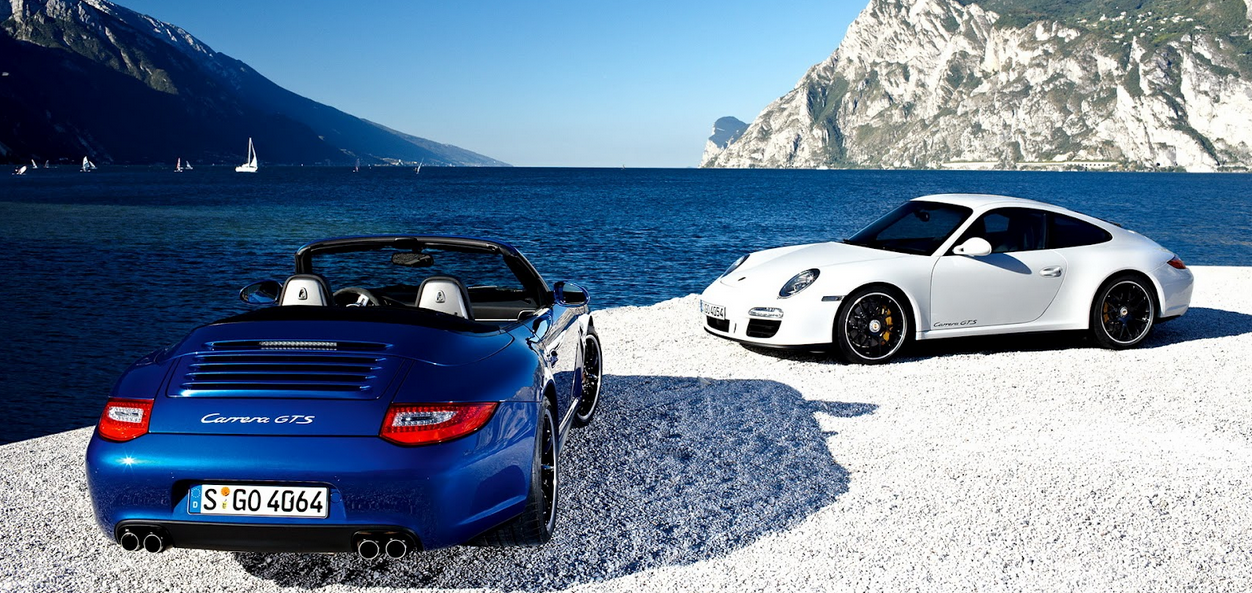 Left-Hand-Drive-Sports-Cars-for-sale-in-Spain-2