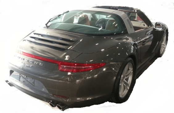 2014 porsche 911 targa 4 convertible sports cars for sale in spain. Black Bedroom Furniture Sets. Home Design Ideas