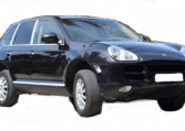 2005 Porsche Cayenne 3.2 automatic 4x4 for sale in Spain