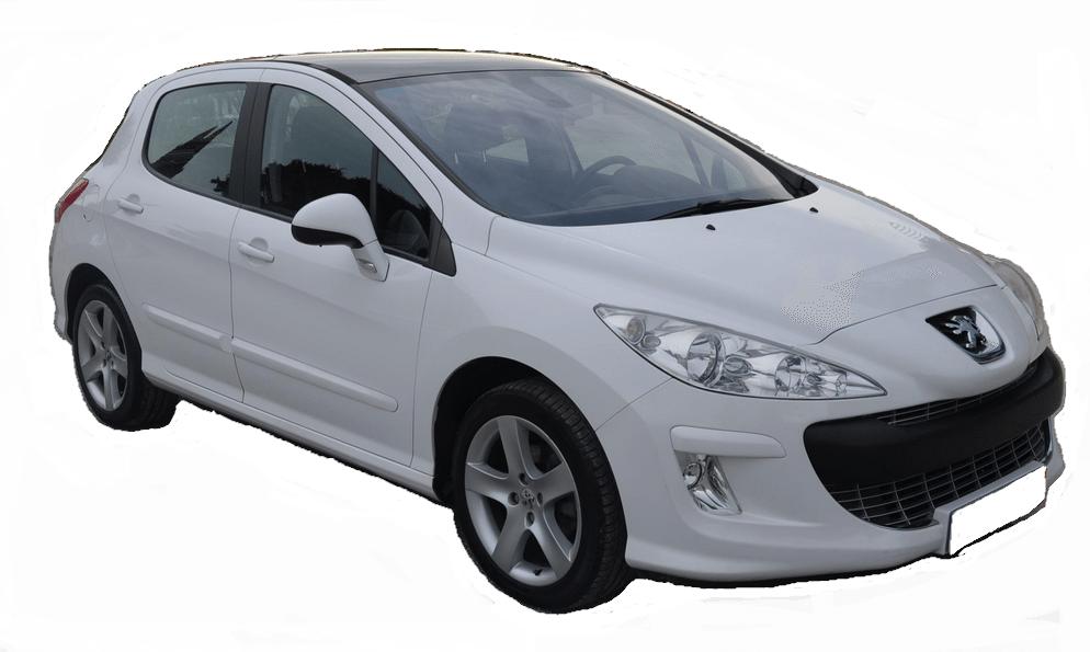 Cars For Sale In Estepona