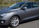2013 Renault Megane 1.5 dCi diesel 5 door hatchback for sale in Spain