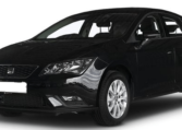 2013 Seat Leon 1.4 TSi Style 5 door hatchback for sale in Spain