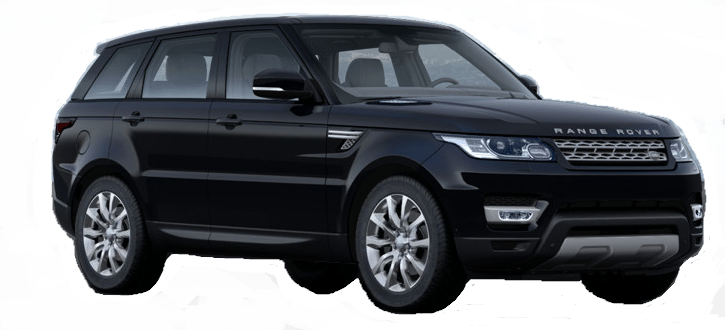 2014 range rover sport 3 0 tdv6 hse automatic 4x4 cars for sale in spain. Black Bedroom Furniture Sets. Home Design Ideas