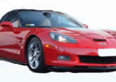 Corvette-C6-Targa-ZR1-Kit-Convertible-for-sale-in-Spain