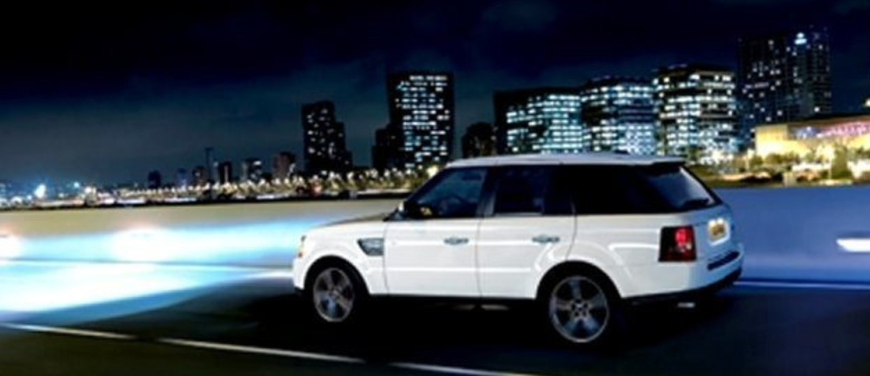 Right Hand Drive Used Cars For Sale In Spain
