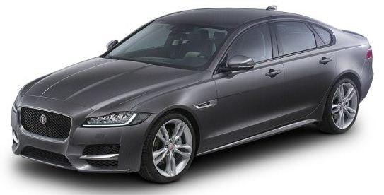 new jaguar xf 2 0 d r sport 4 door saloon car for sale in spain costa del sol marbella malaga. Black Bedroom Furniture Sets. Home Design Ideas