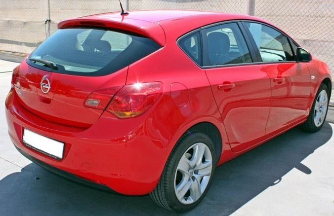 Used Cars For Sale In Malaga