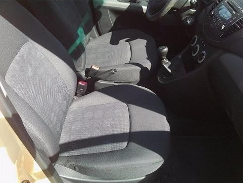2011 Hyundai I10 1 2 Comfort 5 Door Hatchback Cars For