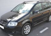 2005 Volkswagen Touran 1.9 TDi 5 door mpv for sale in Spain Costa del Sol Marbella Mijas Costa Malaga