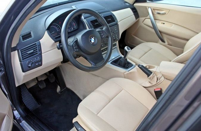 2006 bmw x3 2 0d manual 4x4 cars for sale in spain rh carsforsaleinspain eu bmw x3 diesel manual for sale bmw x3 manual gearbox for sale