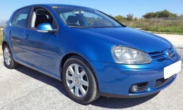 Cars For Sale Malaga