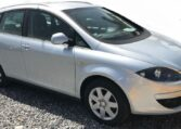 2007 Seat Altea XL 1.9 TDi diesel manual 5 door mpv hatchback car for sale in Spain Costa del Sol Marbella Mijas Costa Malaga