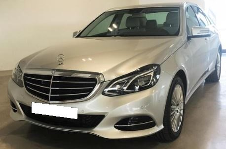 2014 mercedes benz e250 cdi elegance automatic 4 door. Black Bedroom Furniture Sets. Home Design Ideas
