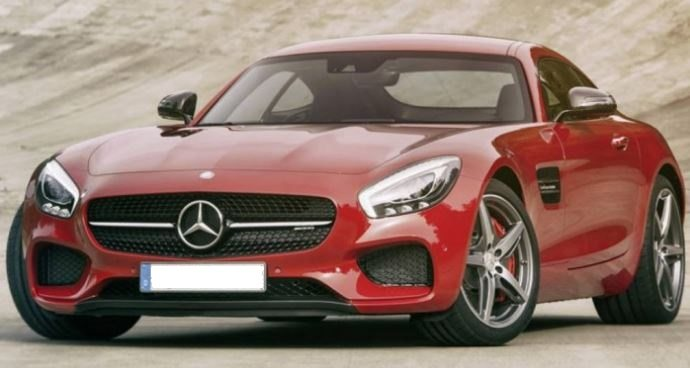 2018 mercedes benz amg gt r limited edition coupe luxury sports car for sale in spain costa del. Black Bedroom Furniture Sets. Home Design Ideas