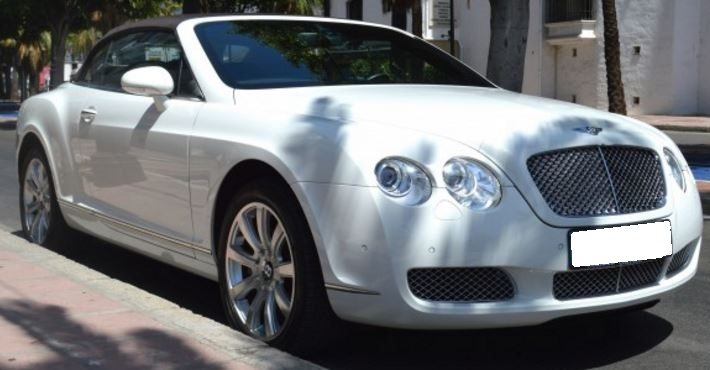 bentley sale gt gc for view in gocars york new continental