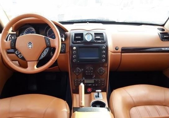 https://carsforsaleinspain.eu/wp-content/uploads/2017/09/2004-Maserati-Quattroporte-4.2-Duoselect-automatic-4-door-saloon-car-for-sale-in-Spain-Costa-del-Sol-Marbella-Mijas-Costa-Malaga-dashboard.jpg