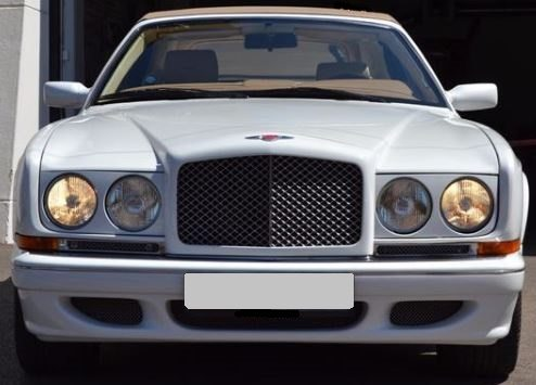 htm azure bentley price sale l call c for