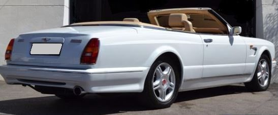 registry results autos sale remote bentley for dupont azure