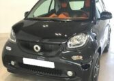 2015 Smart forTwo 1.0 automatic coupe car for sale in Spain Costa del Sol Marbella Mijas Costa Malaga