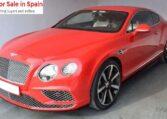 2016-Bentley-Continental-GT-V8-S-coupe-luxury-car-for-sale-in-Spain-Costa-del-Sol-Marbella-Mijas-Costa-Malaga