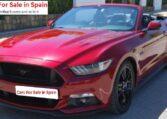 2017-Ford-Mustang-Cabriolet-GT-Ti-vct-V8-automatic-convertible-car-for-sale-in-Spain-Costa-del-Sol-Marbella-Mijas-Costa-Malaga